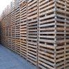 houten kratten 100x120x113 stapel