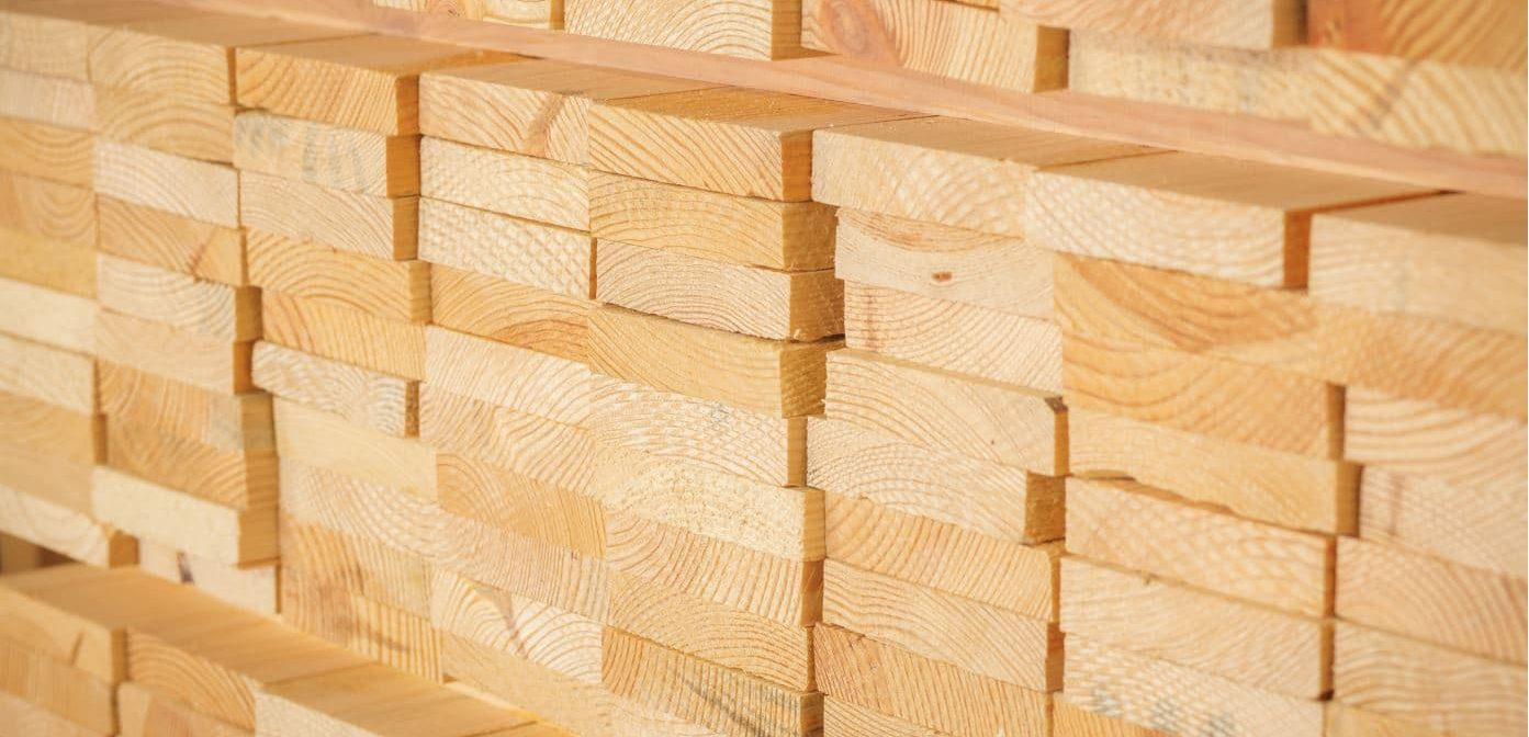 europees hout