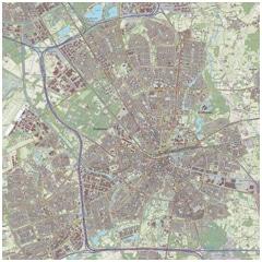 Eindhoven pallets