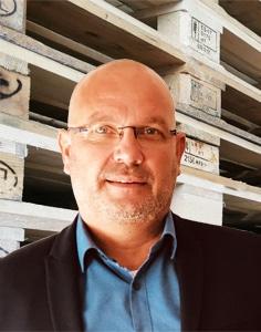 Gert Klein