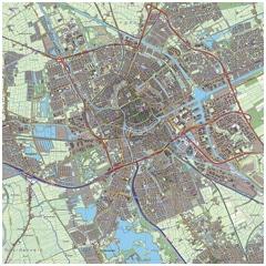 Groningenpallets