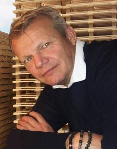 Manager Palletcentrale Productie